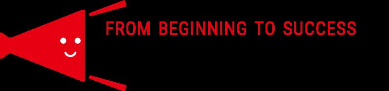 株式会社ネットショップ支援室 ロゴ