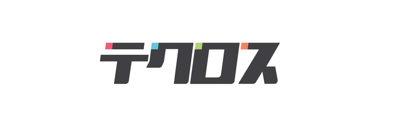 株式会社テクロス ロゴ
