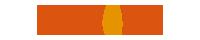 テモナ株式会社 ロゴ