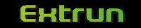 株式会社エクストラン ロゴ