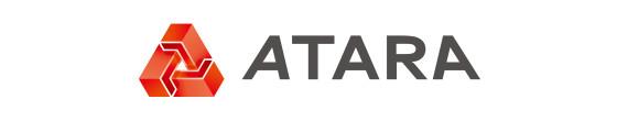 アタラ合同会社 ロゴ