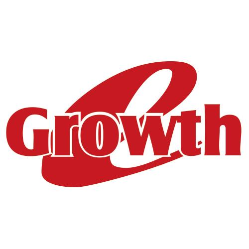 イーグロース株式会社 ロゴ