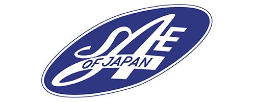 公益社団法人自動車技術会 ロゴ